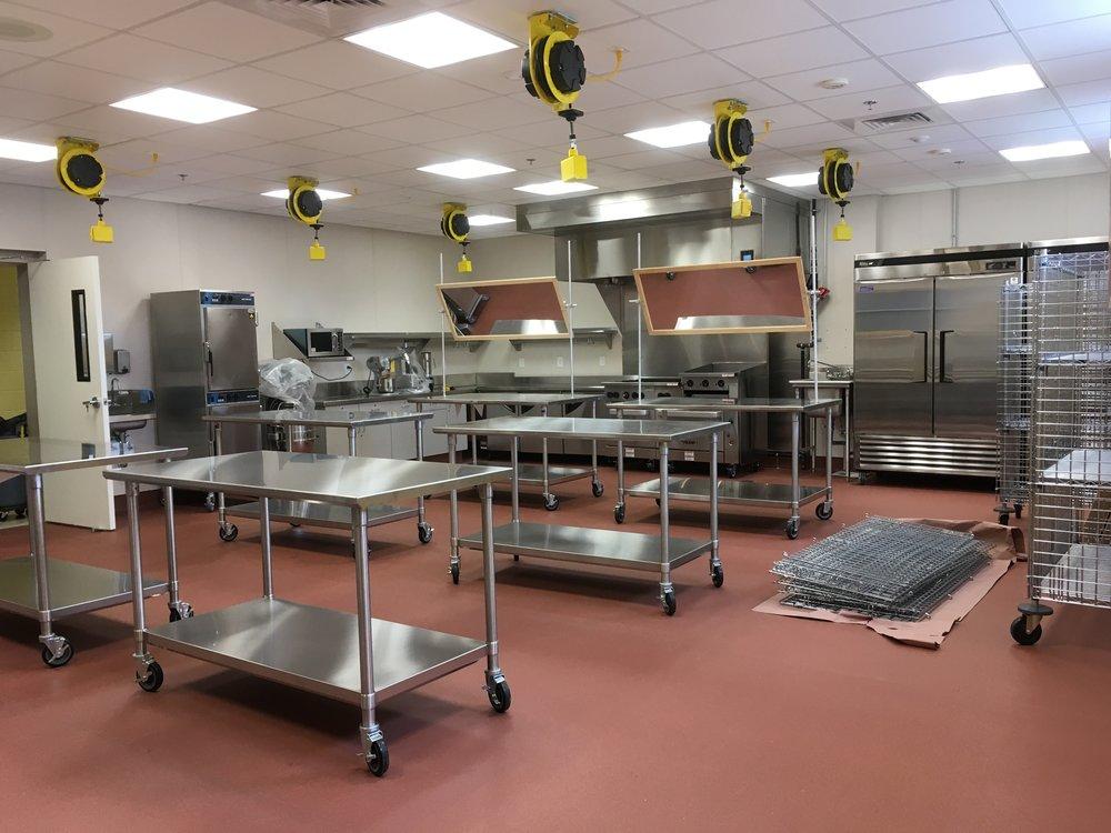 Laurel kitchen.jpg