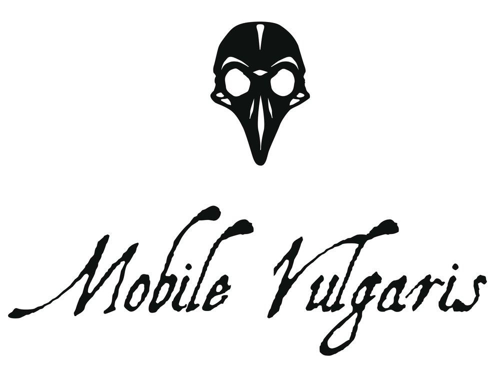 Mobile+Vulgaris