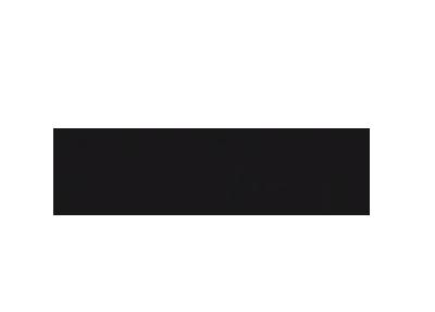 logos-mccann.png