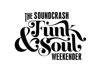 funk-and-soul-weekender-logo.png