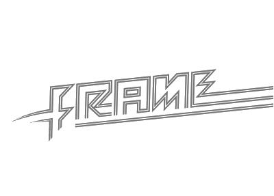frame-logo.png