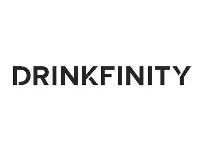 drinkfinity-logo.png