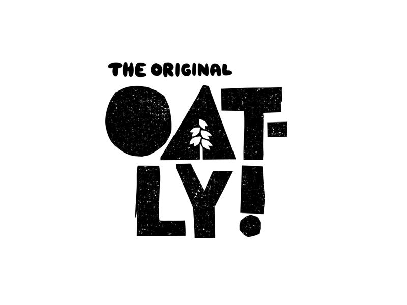 oatly-logotyp.jpg