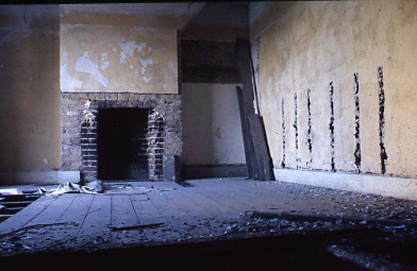 house025.jpg
