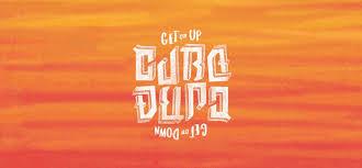 Cuba 2.jpeg