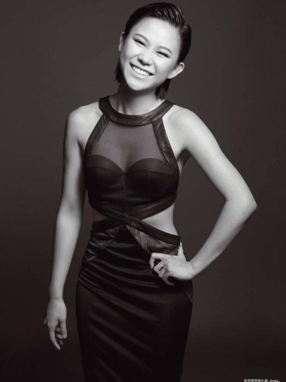 Yuja Wang.jpg