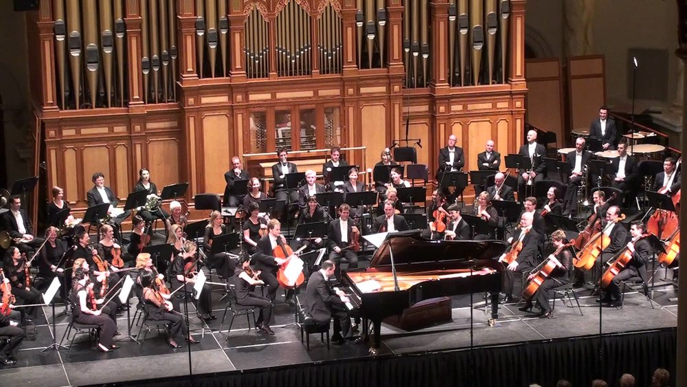 Adelaide Symphony.jpg