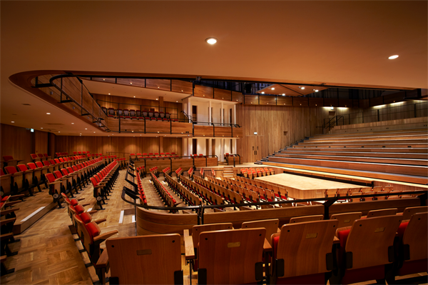 Bramall-from-rhs-seating-2600x399.png