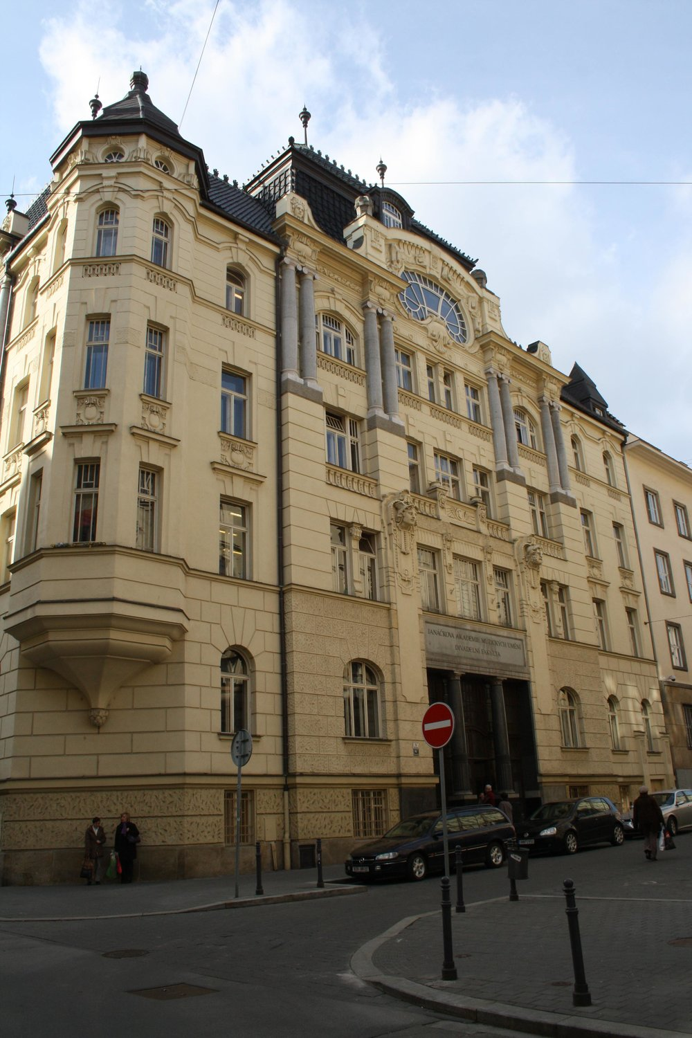 Building_of_Faculty_of_Theatre_of_Janáček_Academy_of_Music_and_Performing_Arts_in_Brno.jpg