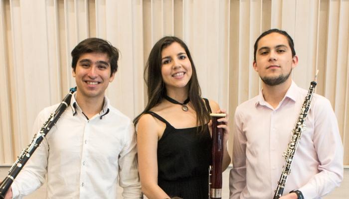 1._12_nov_Trio_de_canas_y_Vicente_Morales.jpg