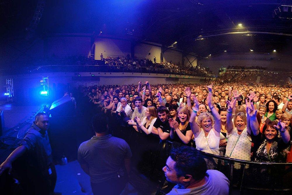 TSB-Arena-concert.jpg