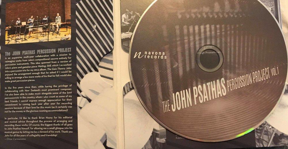 JPPP Vol1 Disc.jpg
