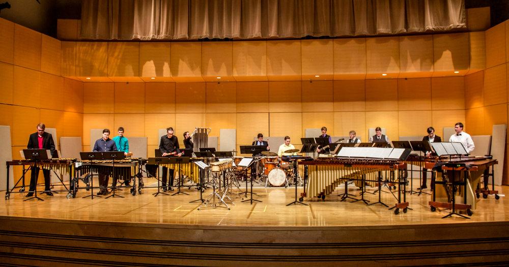 percussion ensemble.jpg