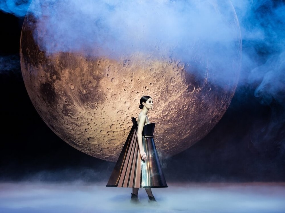 HERO-Divas-Dreamscape-Peter-Wakeman-New-Zealand-181-1024x768.jpg