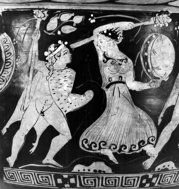 four_col_Woman_with_Frame_Drum_390-380_BCE.png
