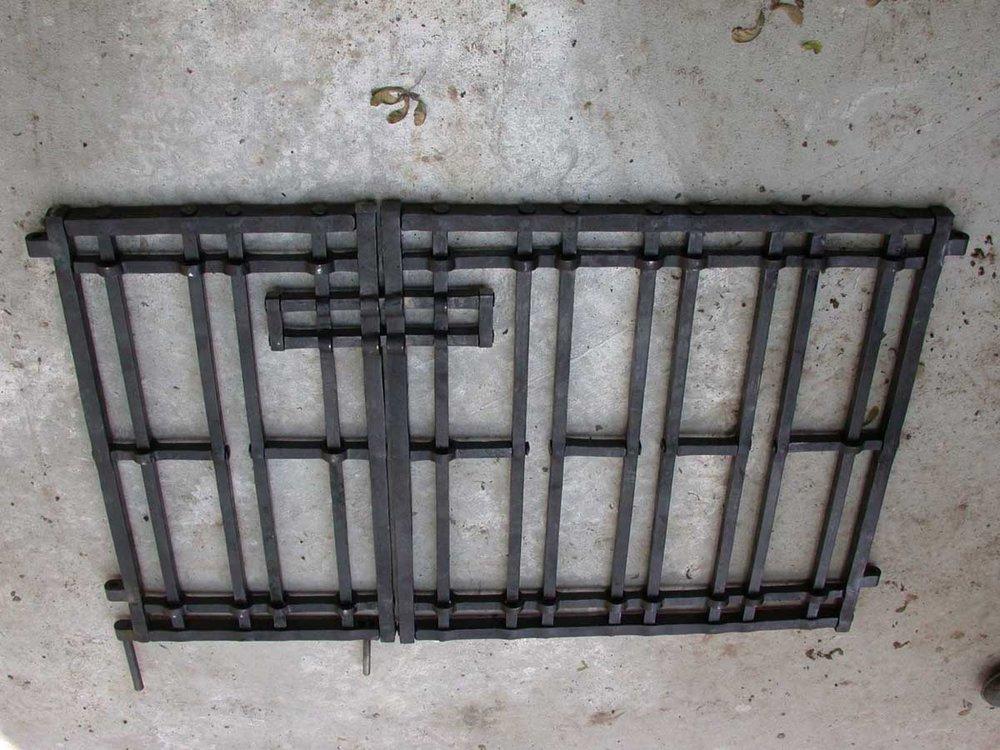 Servos Gate. jpg.jpg