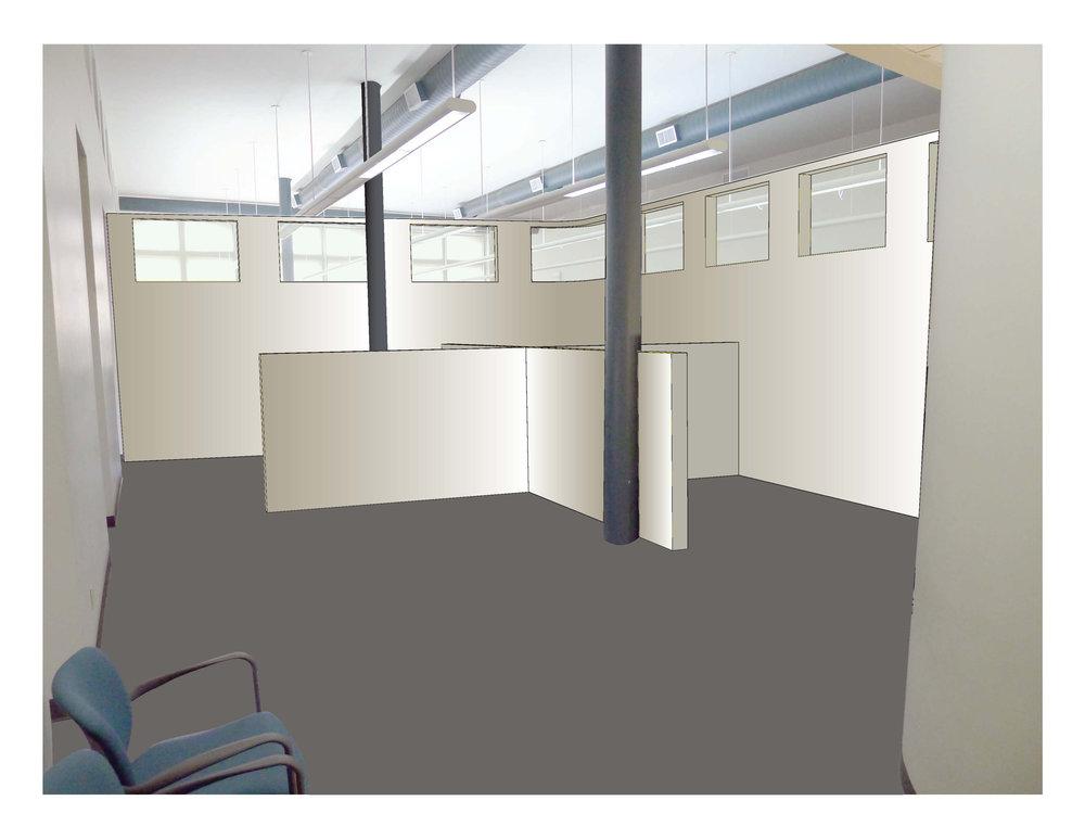 view 2 10 ft 0 in Wall Windows.ai.jpg