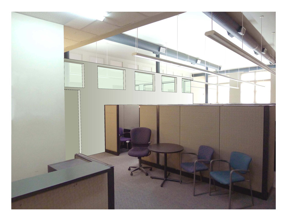 view 3 10 ft 0 in Wall Windows.ai.jpg