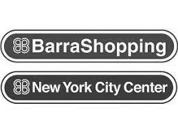 Barra Shopping New York City Center.jpeg