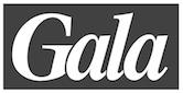 Gala Magazine.jpeg