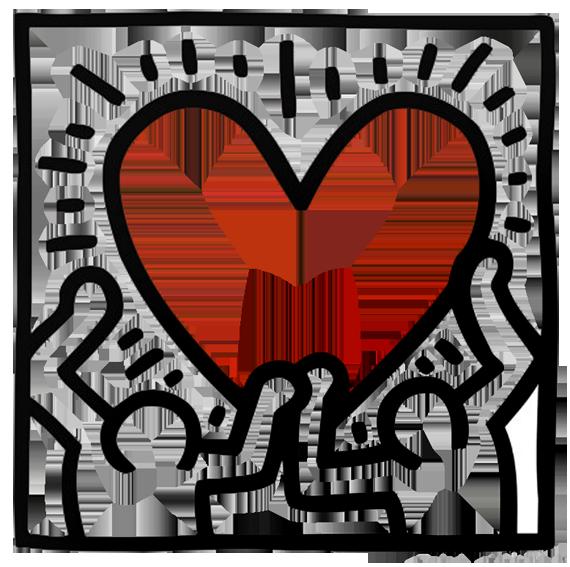 Keith Haring.png