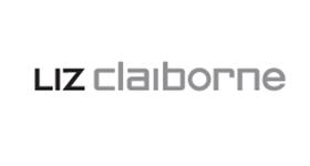 Liz Claiborne.png