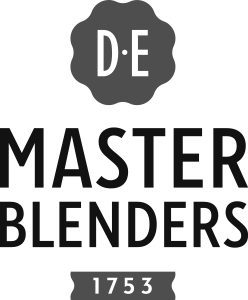 Master Blenders.png