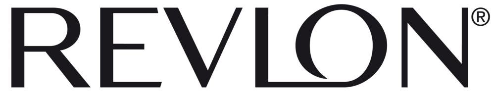 Revlon_logo.png