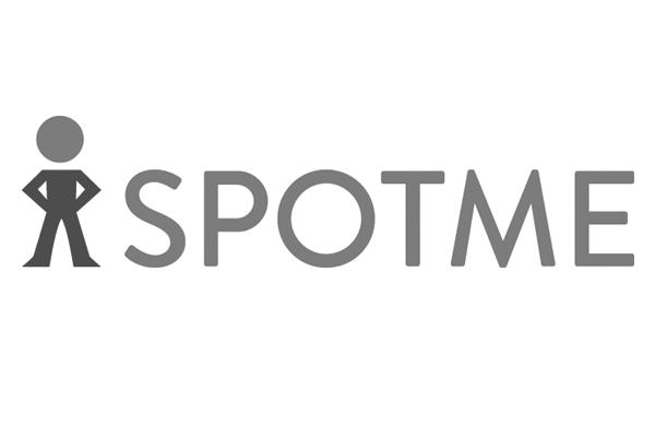 Spotme-logo.png
