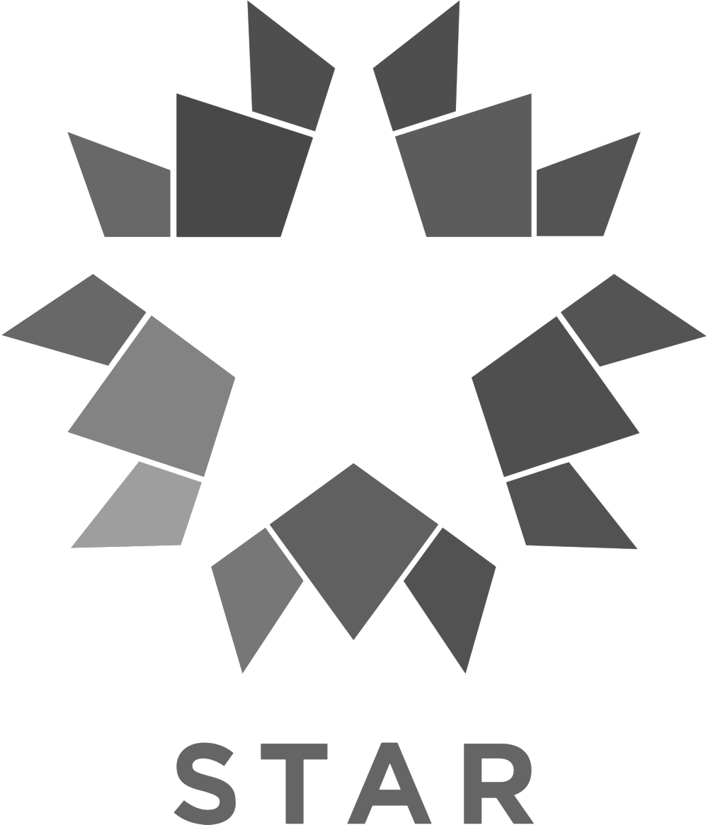 Star_TV.png