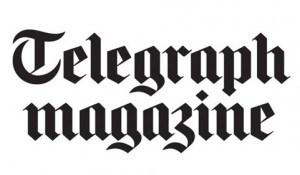 Telegraph-Magazine-Logo.jpeg