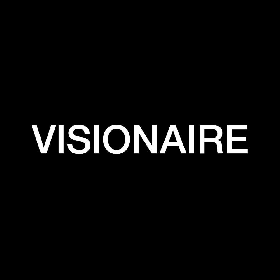 Visionaire.jpg