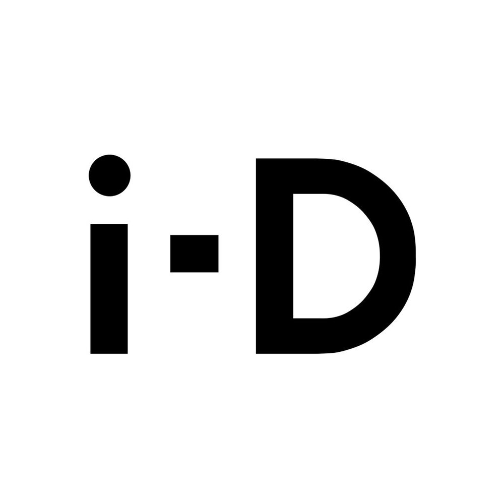 i-D_Magazine.jpg