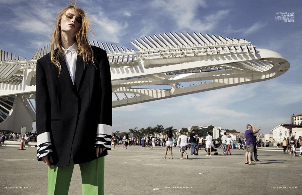 Vogue Russia 3.jpg