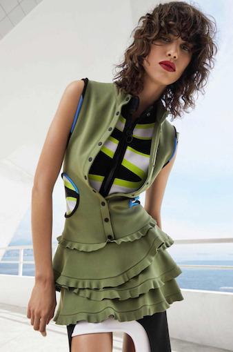 Vogue Spain1.jpg