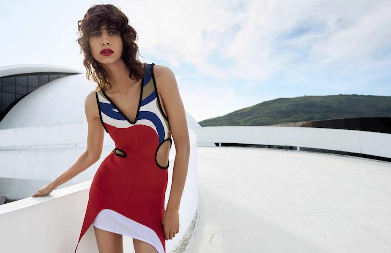 Vogue Spain2.jpg