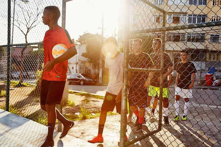 NikeInside1.jpg