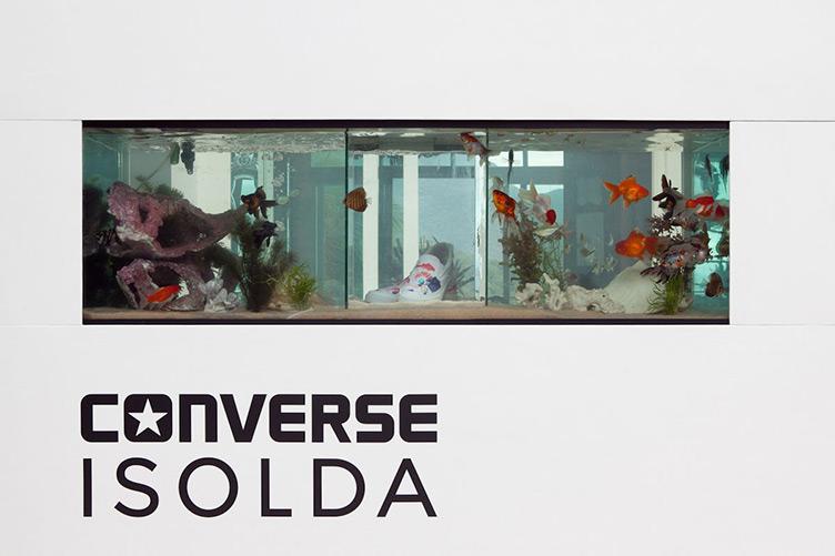 ConverseIsolda17.jpg
