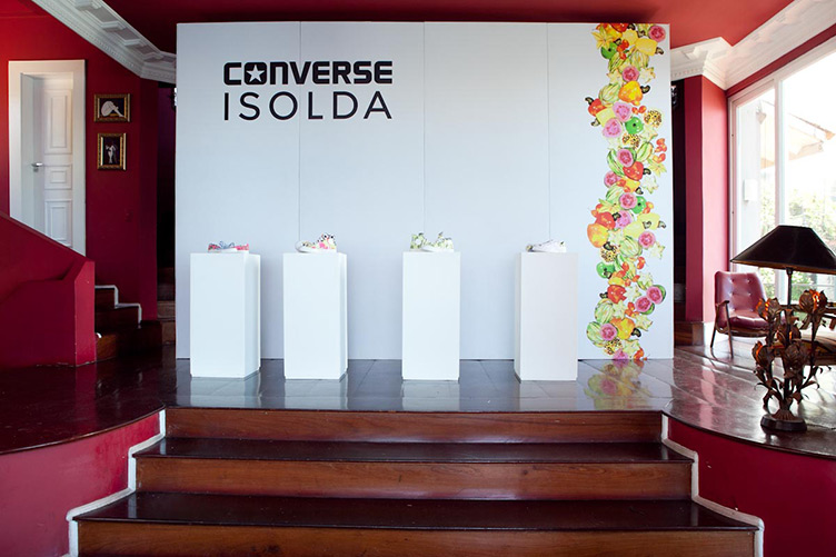 ConverseIsolda16.jpg