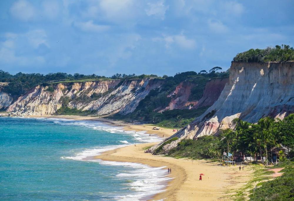 Praia 01.jpg