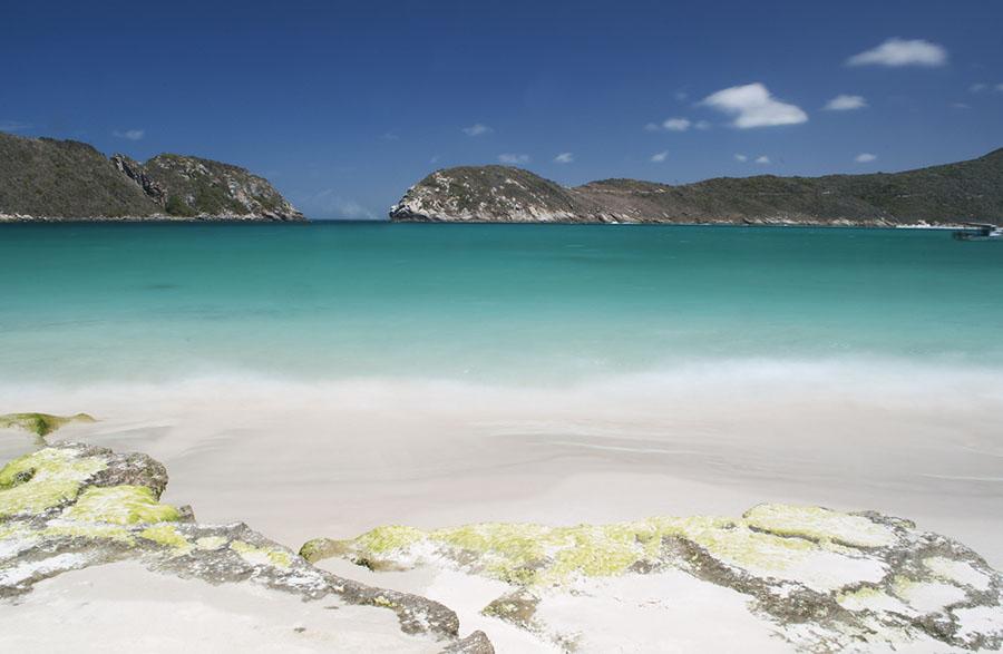 Praia 05.jpg