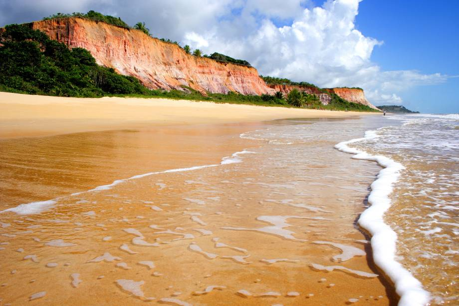 Praia 06.jpg