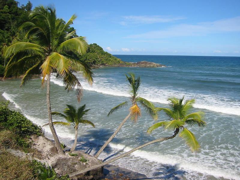 Praia 07.jpg
