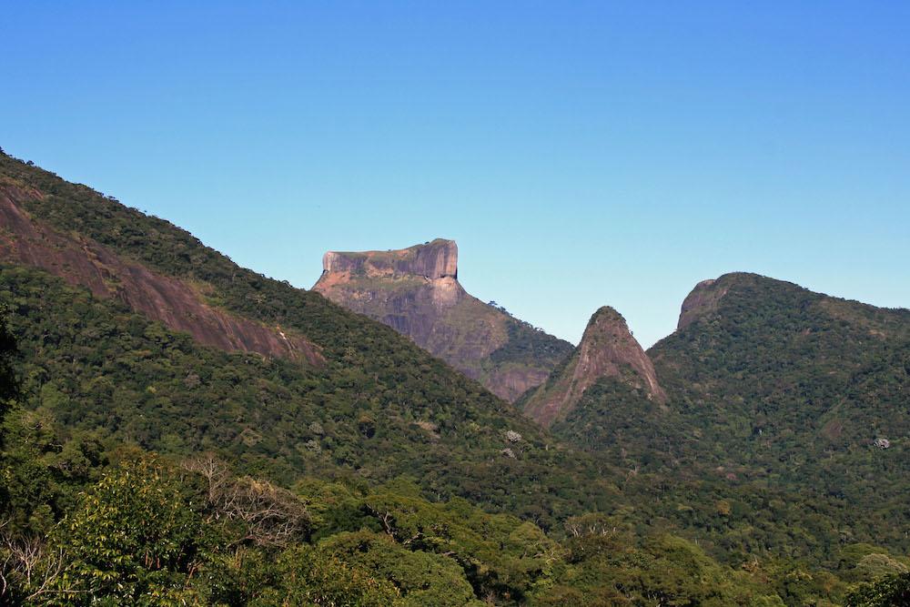 Montanhas 07.jpg