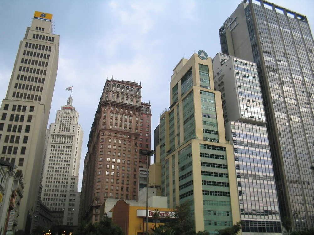 Downtown 02.jpg