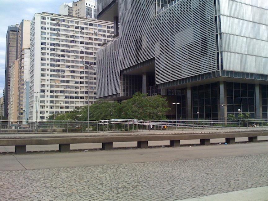 Downtown 05.JPG