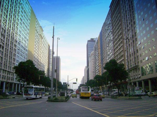 Downtown 12.jpg