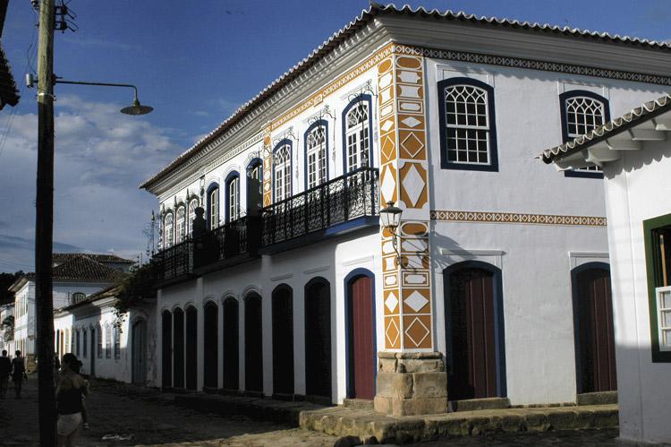 Arq Colonial 06.jpg