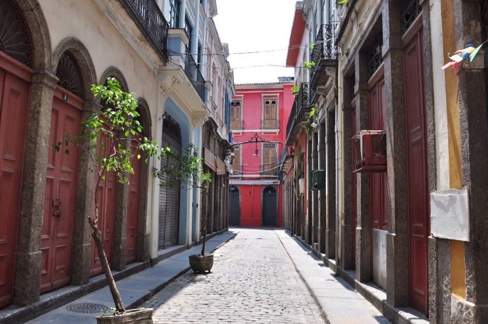 Arq Colonial 07.jpg