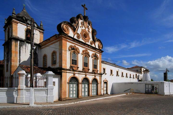 Igreja 03.jpg